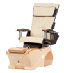 Picture of ONSKA Human Touch Pedicure Spa Chair