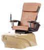Picture of JAGUAR Human Touch Pedicure Spa Chair