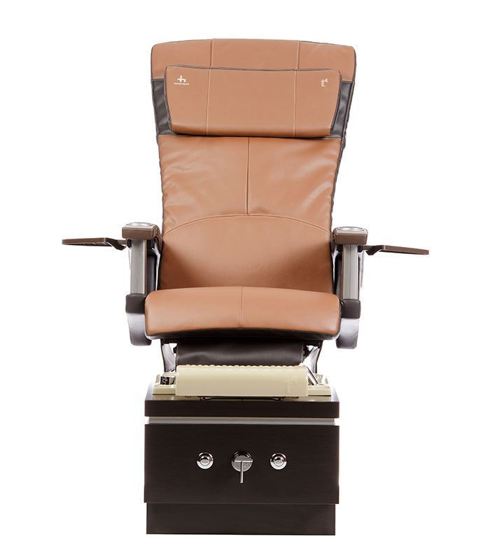 Picture of KATAI Human Touch Pedicure Spa Chair