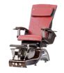 Picture of STELLAR Wood Pedicure Spa Chair