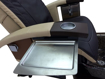 Picture of JAGUAR Human Touch Pedicure Spa Chair