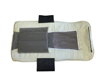 Picture of LC Pedicure Chair Cushion Set