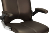 Picture of VERSA Guest Chair