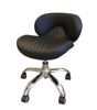 Picture of Luxe Pedicure Stool