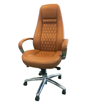 Picture of ST003 Guest Chair