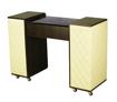 Picture of Deco Le Beau Aussi Manicure Table