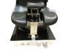 Picture of T4 Pedicure Chair Footrest