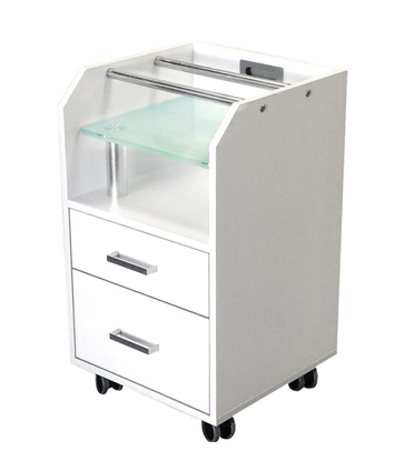 Picture of Glasglow Pedicure Chair Trolley