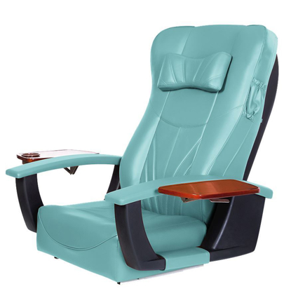 Picture of PSD Pedicure Chair Massage Top