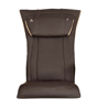 Picture of HTxT4 Pedicure Chair Cushion Set