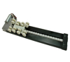 Picture of Pedicure Rod Roller Massage only