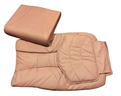 Picture of Luxe Pedicure Chair Cushion Set
