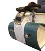 Picture of Gullo Pedicure Spa Chair