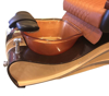 Picture of Gullo Pedicure Chair Base