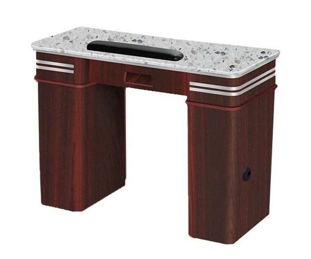 Picture of Avon Manicure Table