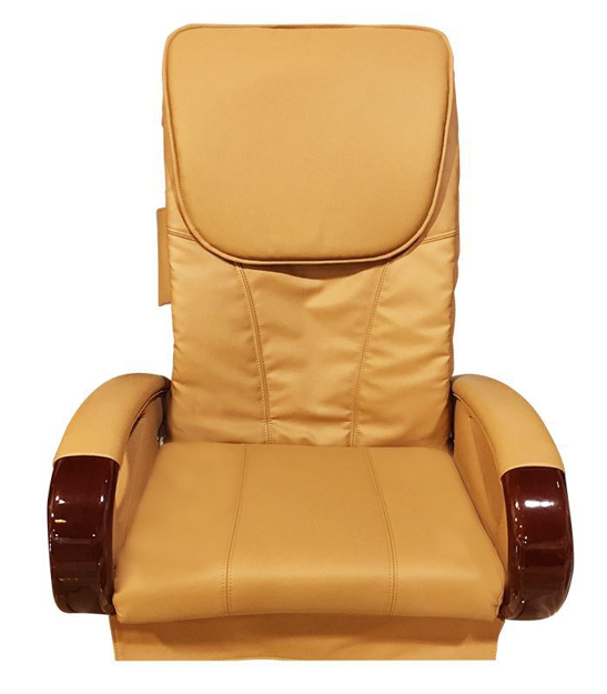 Picture of Pedicure Chair Massage Top 111
