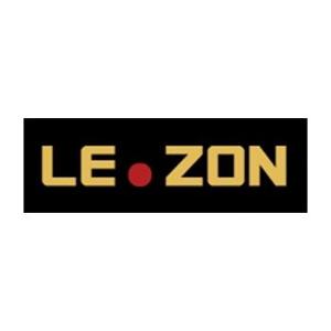 Picture for manufacturer Lezon
