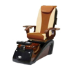 Picture of Alessi Pedicure Spa Chair