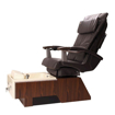 Picture of T-1001 Pedicure Spa Chair