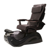Picture of T-813 Pedicure Spa Chair