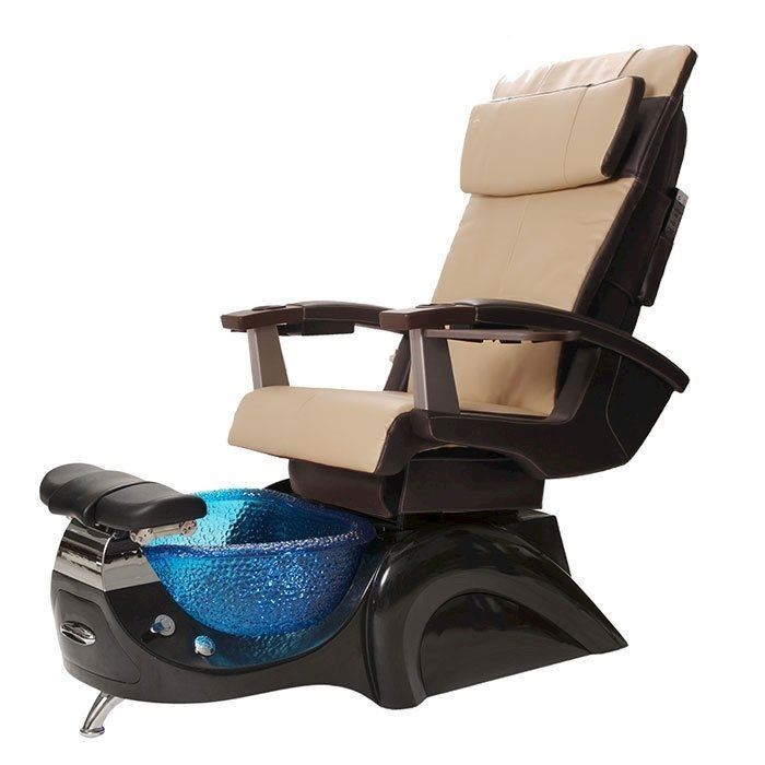 Picture of T-135 Spa Pedicure Chair