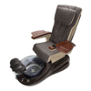 Picture of T-818 Spa Pedicure Chair