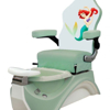 Picture of T-815 Kid Pedicure Spa