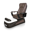 Picture of PSD-100 Pedicure Spa Chair