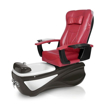 Picture of PSD-200 Spa Pedicure Chair
