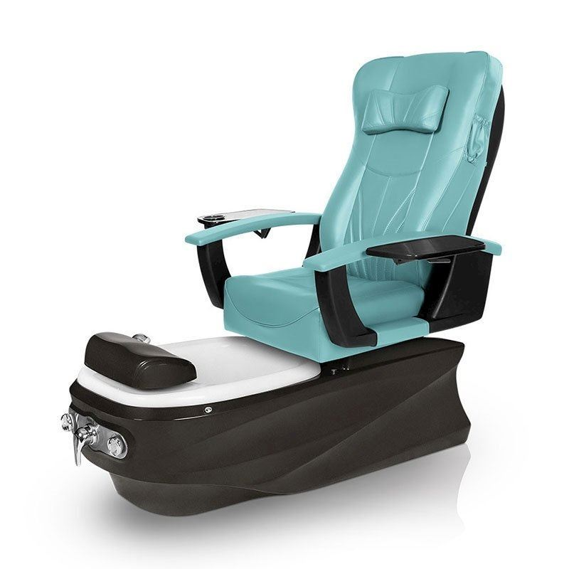 Picture of PSD-300 Pedicure Spa Chair