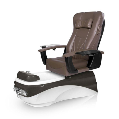 Picture of PSD-400 Pedicure Spa Chair