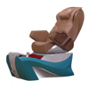 Picture of Z-500 Pedicure Spa Chair