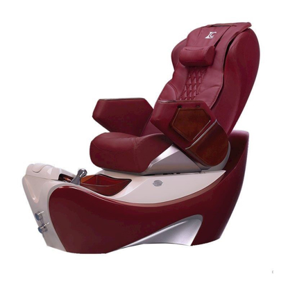 Picture of Z-550 Spa Pedicure Chair
