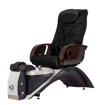 Picture of Echo LE Pedicure Spa Chair