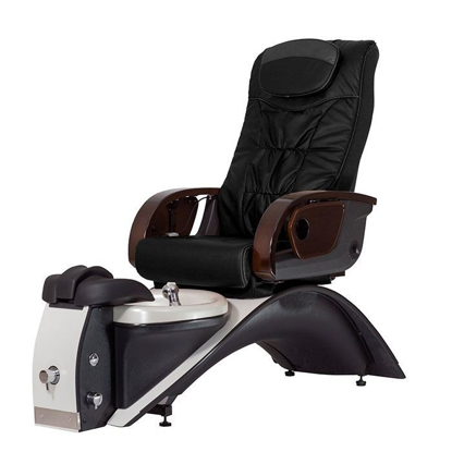 Picture of Echo LE Pedicure Spa Chair