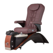 Picture of Echo Pedicure Spa Chair