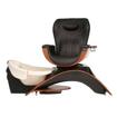 Picture of Maestro Pedicure Spa Chair
