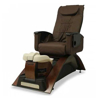 Picture of Simplicity Plus Pedicure Spa Chair