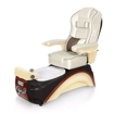 Picture of Elite Spa Pedicure Chair