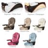 Picture of Elite Spa Pedicure Chair