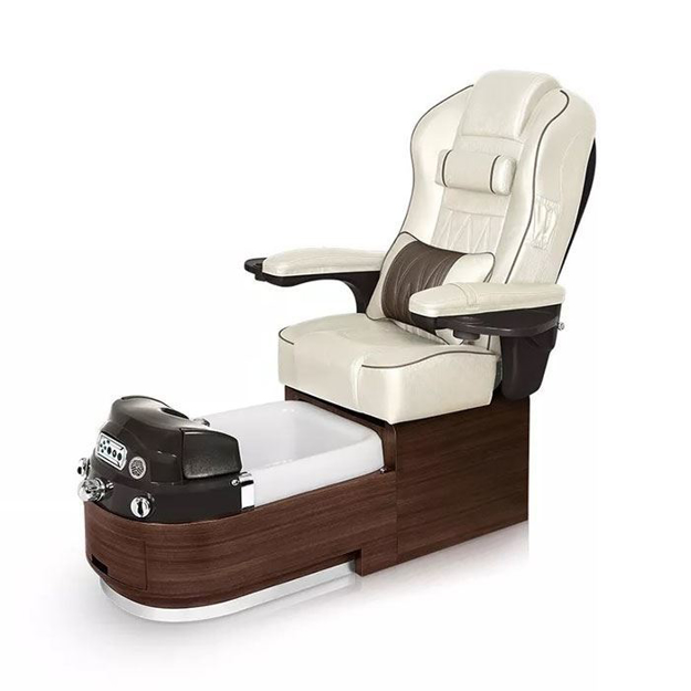 Picture of Envision Pedicure Spa Chair