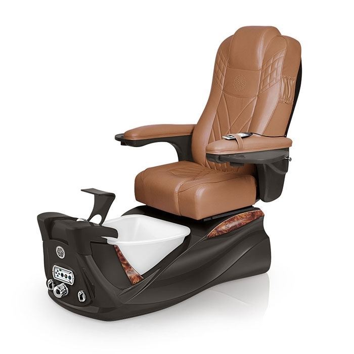 Picture of Infinity Spa Pedicure Chair