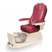 Picture of Liberte Pedicure Spa Chair