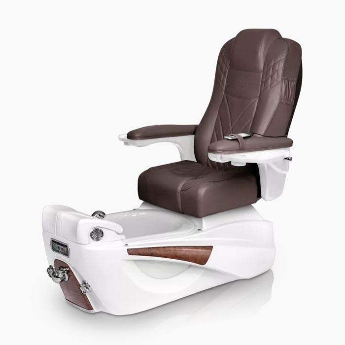 Picture of Luminous Spa Pedicure Chair