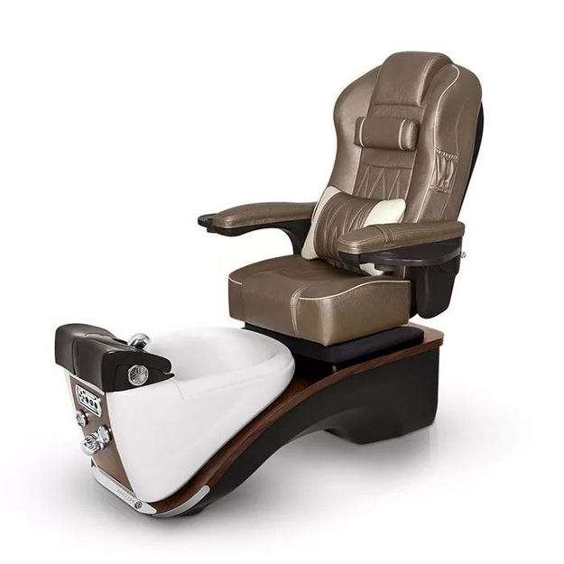 Picture of Prestige Spa Pedicure Chair