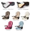 Picture of Prestige Spa Pedicure Chair