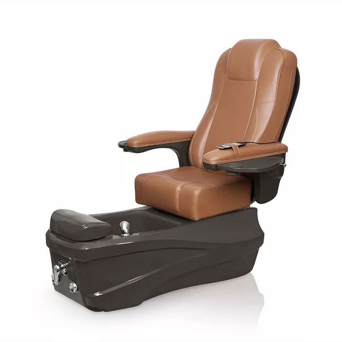Picture of Versas Spa Pedicure Chair