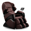Picture of Osaki OS-3D Pro Cyber Massage Chair