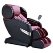 Picture of JPMedics Kumo Massage Chair