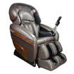 Picture of Ghế Massage Osaki OS-3D Pro Dreamer